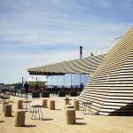 bouwen met FSC hout
