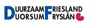 Duorsum frieslan logo