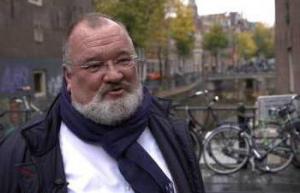 jhr. Walther Ploos van Amstel