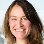 Stella van Himbergen CIRCO