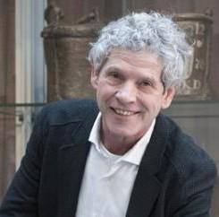 Alfonso Wolbert, Graafschap College