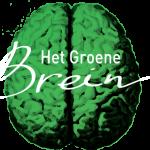 het groene brein