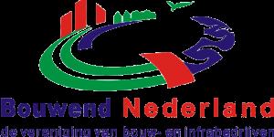Bouwend Nederland, mediapartner SMARTCirculair