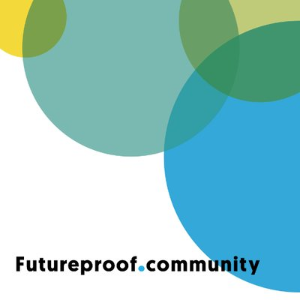 Futureproof Community Mediapartner SMARTCirculair