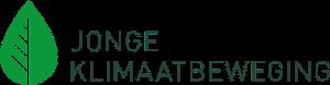 Jonge Klimaatbeweging, Mediapartner SMARTCirculair