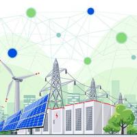 Exit fossiele energie - zon en wind worden steeds goedkoper