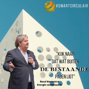 https://www.smartcirculair.com/energie-ontwerpchallenge-homepage/