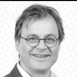 Sander Holm
