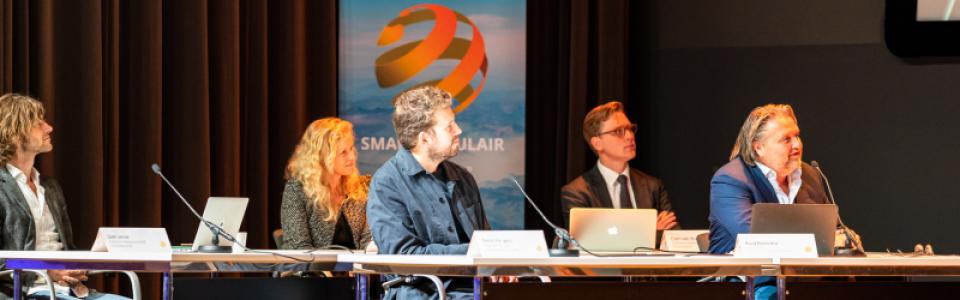 SMARTCirculair 2020 jury met Ruud Koornstra slider