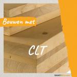 Lees het artikel over CLT constructie