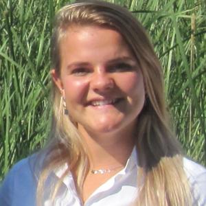 Emily Wijnja